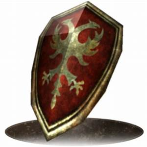 Image - Dragon Crest Shield.png   Legendary Wikia   FANDOM ...