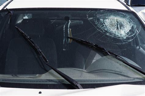 montana safelite lynx administering auto glass claims