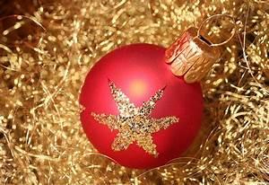 Große Weihnachtskugeln Für Außenbereich : weihnachtskugeln xxl my blog ~ Whattoseeinmadrid.com Haus und Dekorationen
