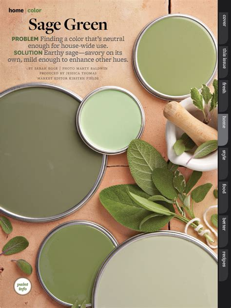 pin by brown on decor paint color green
