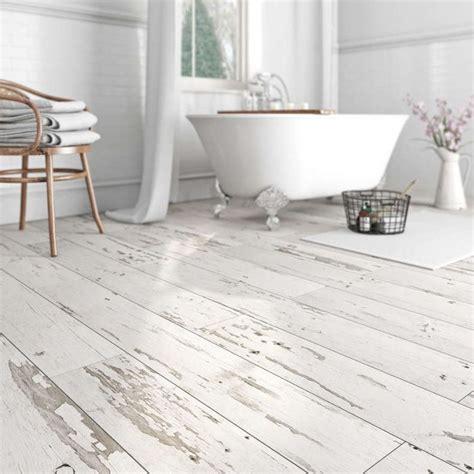 best ideas about bathroom flooring on bathroom bathrooms
