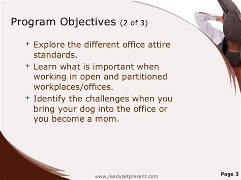 Office Etiquette Powerpoint Presentation Print Business Cards Online Nz Ups Canada Avery Clean Edge Ivory Click Australia Best Printer For And Flyers Software Adelaide Apple Notes