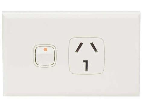 single power point white 25 xl787 25we hpm