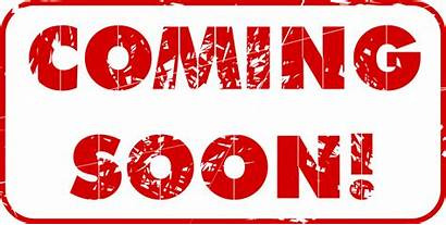 Soon Coming Services Urgent Care