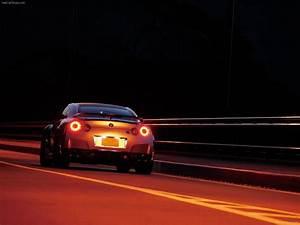 Auto 61 : auto wallpapers part 61 noname ~ Gottalentnigeria.com Avis de Voitures