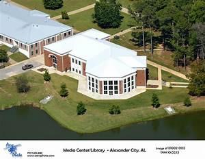 Alabama Central Community College - Live Web Cam Naked