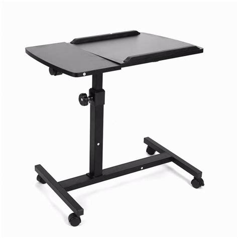 adjustable portable laptop table stand sell adjustable portable laptop table desk sofa bed