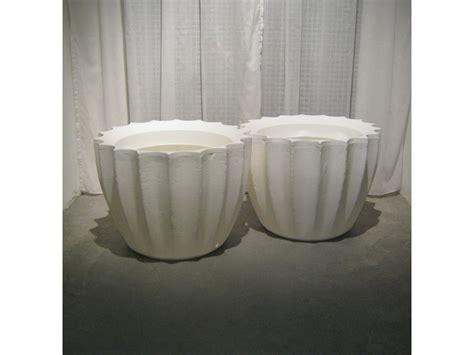 vasi da giardino prezzi vasi da giardino vasi slide design ingresso terrazzo