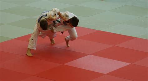 Sitemap  Judo Eintracht Hildesheim