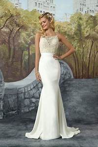 determine your bridal style to choose the perfect wedding With wedding dresses syracuse ny