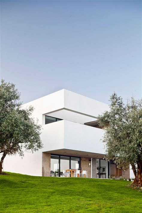 A Contemporary Villa With A Parisian Twist by Villa Extramuros Contemporary Hotel In Arraiolos