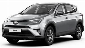 Toyota Rav4 Dynamic Edition : toyota rav 4 4e generation iv 2 2wd silver edition neuve hybride essence lectrique 5 portes ~ Maxctalentgroup.com Avis de Voitures
