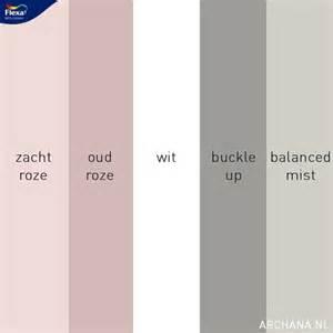 10 x 10 kitchen ideas 25 beste ideeën roze verf kleuren op