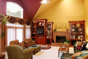 Living Room: Inspiring Cheap Living Room Furniture Design ...