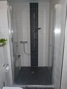 Badewanne Und Dusche Für Kleine Bäder : b der dusche raum und m beldesign inspiration ~ Bigdaddyawards.com Haus und Dekorationen