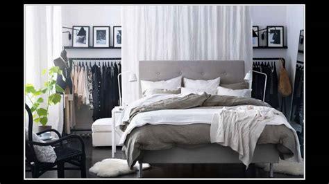 schlafzimmer einrichten ideen grau schlafzimmer ideen grau wohndesign interieurideen
