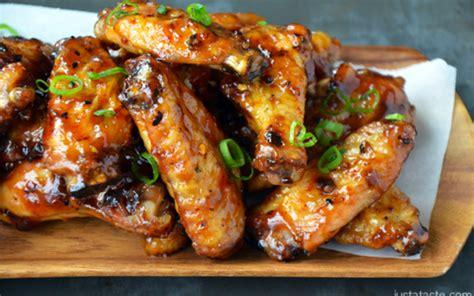 recettes de cuisine chinoise recette marinade sauce chinoise pour votre viande préférée