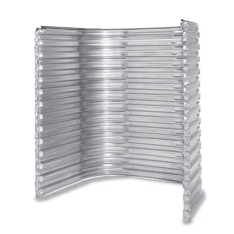galvanized window well galvanized window well strong durable for safety 1190
