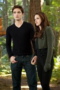 Edward Cullen and Bella Swan (#2854961) / Coolspotters
