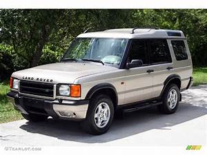 Land Rover Discovery 2 : 2000 white gold land rover discovery ii 16105553 car color galleries ~ Medecine-chirurgie-esthetiques.com Avis de Voitures