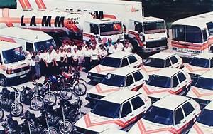 Passion Automobile Sausheim : le groupe lamm horizon vous accompagne dans la formation et la s curit routi re ~ Medecine-chirurgie-esthetiques.com Avis de Voitures