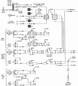 Need A Wiring Diagram For 1985 1  2 Ton Dodge Royal Ss 4x4 With A 360 And 727 Transmission