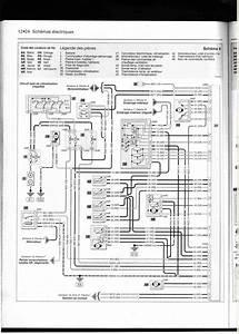 Revue Technique Twingo 1 Pdf Gratuit : citro n xsara 1 9td an 1998 o est le relais de souflerie ~ Medecine-chirurgie-esthetiques.com Avis de Voitures