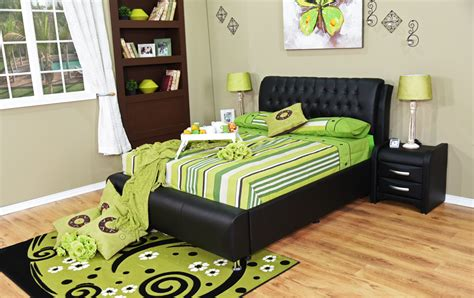 Cheap Bedroom Suites by Grand Chateau Bedroom Suite Discount Decor Cheap