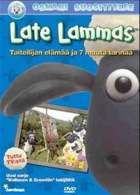 late lammas 2 12 90e elokuvat puolenkuun pelit pelikauppa