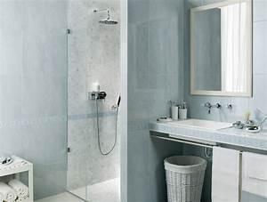 meuble salle de bain quebec obasinccom With liquidation meuble salle de bain