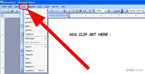 Microsoft Clipart Downloads by Microsoft Word Clip Clipart