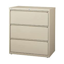 officemax file cabinet replacement lock officemax lateral file cabinet 3 drawers 40 14 h x 36 w x