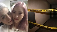 SHINee鐘鉉燒炭身亡! 生前洩密「輕生原因」|東森新聞