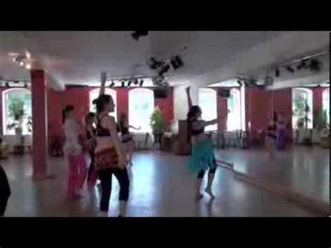 cours de cuisine bas rhin cours de danse orientale alsace bas rhin