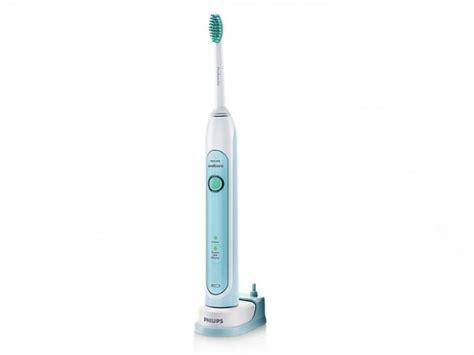 Philips HX 6711/02 Cepillo de dientes por ultrasonidos