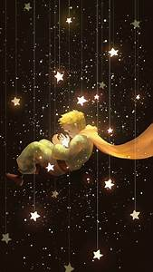 Little Prince | Desenhos | Pinterest | Wallpaper ...