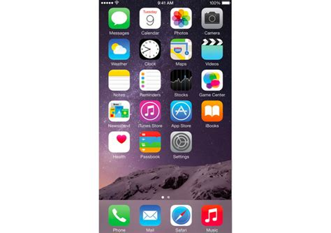 how much is a iphone 2 here s how much the iphone s software has changed