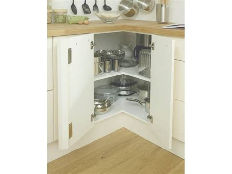 caisson d angle cuisine meuble bas pour cuisine relooking de meubles calinquette