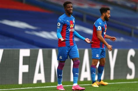 Crystal Palace vs Brighton and Hove Albion prediction ...