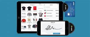 Create Logo Online Professional Free Shopify Pos Update Now Available On Iphone And Free For
