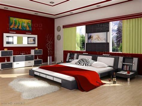 53 best bedroom ideas images wonderful modern bedroom decor dazzling product presented