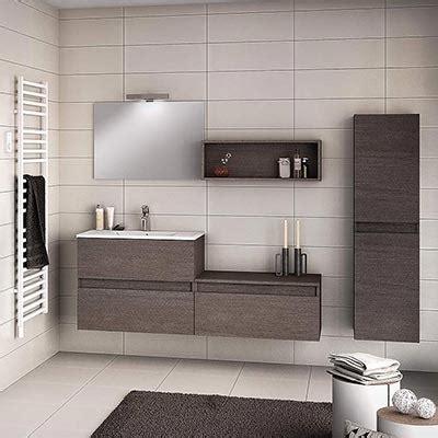 coiffeuse design pour chambre salle de bain tendance espace aubade