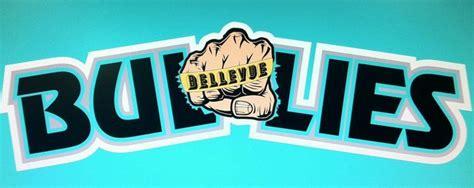 bellevue bullies hockey club home facebook