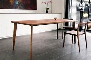 52 idees deco de table With deco cuisine avec table a manger 80 cm de large