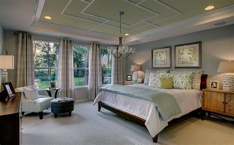 andover arden park ocoee home  sale standard pacific homes bedrooms pinterest