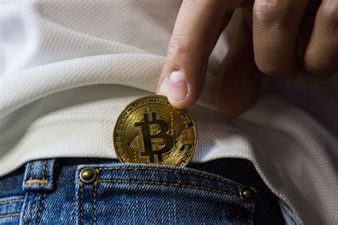 If so, you'll likely know that there are hundreds of platforms that allow you to buy, sell, and trade digital currencies online. What is Bitcoin? - Best Cryptocurrency Exchange 2021