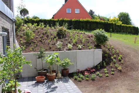 Garten Landschaftsbau Witten by Gartengestaltung In Witten Andreas Hanik Garten Und