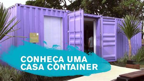 casa conteiner decora 231 227 o casa container casa cor 2015