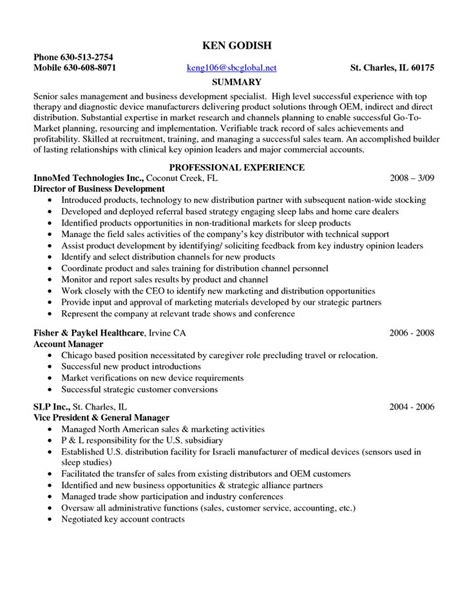 sle resume for entry level 28 images entry level sle resume for entry level 28 images entry level