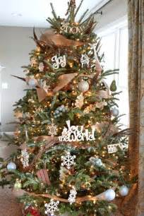 top 5 tree theme photos and decorating idea pinboards tweeting social